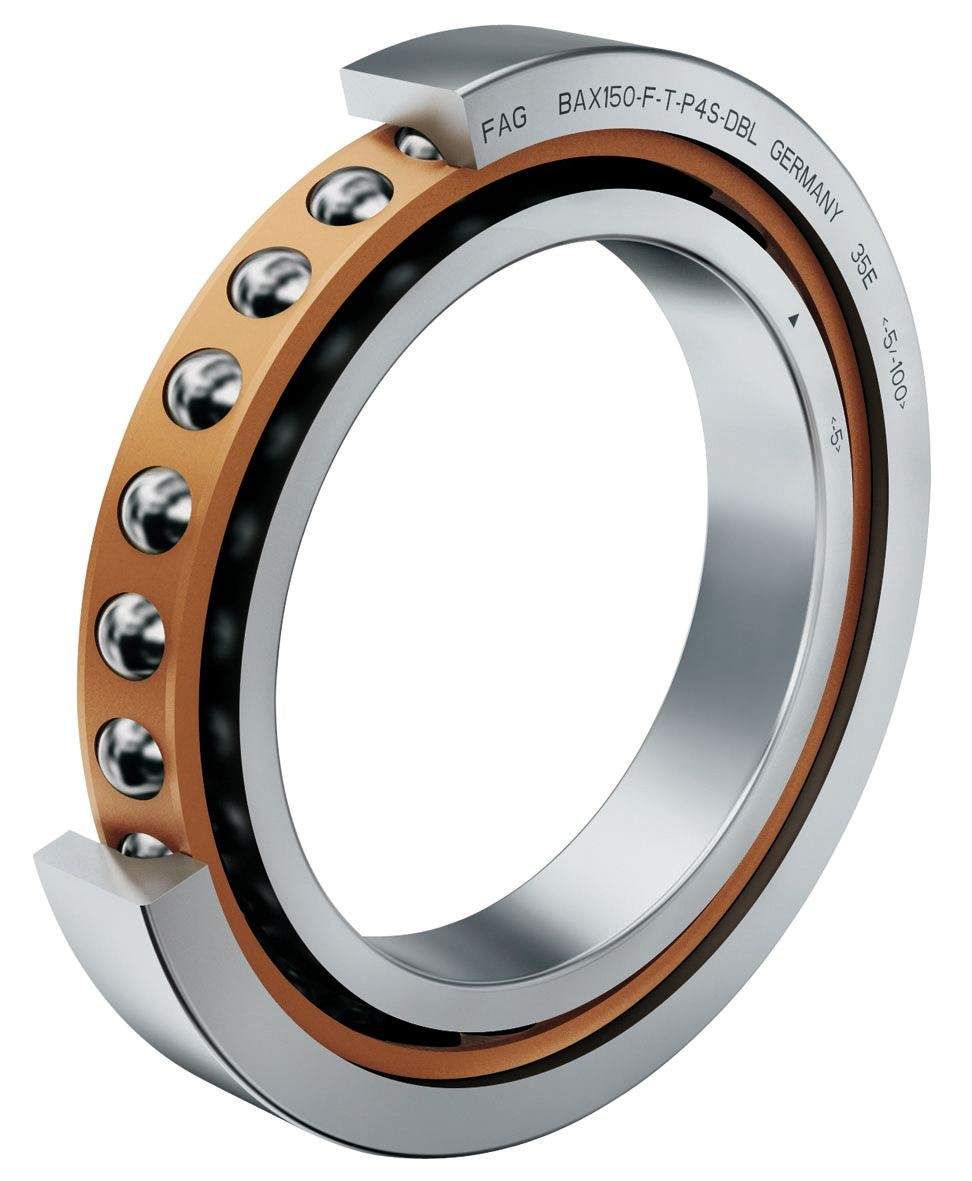 ntn  p206  Sleeve Bearings