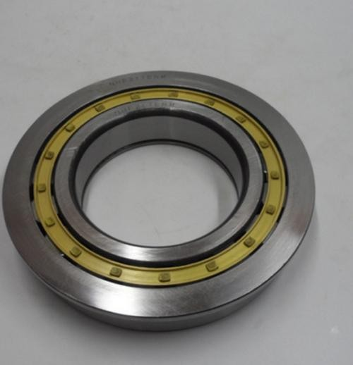 30 mm x 72 mm x 19 mm  ntn  6306  Sleeve Bearings