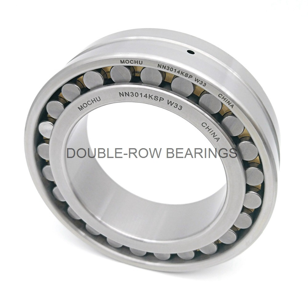 NSK  LL537649/LL537610D+L DOUBLE-ROW BEARINGS