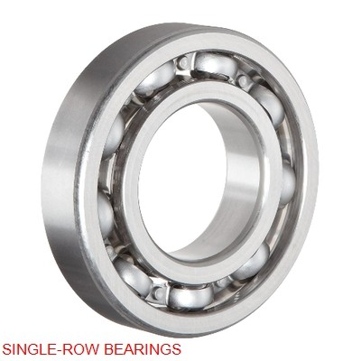 NSK  LM565946/LM565910 SINGLE-ROW BEARINGS