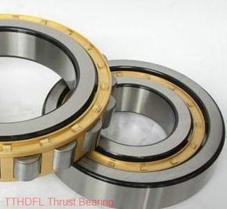 N-3559-A TTHDFL thrust bearing