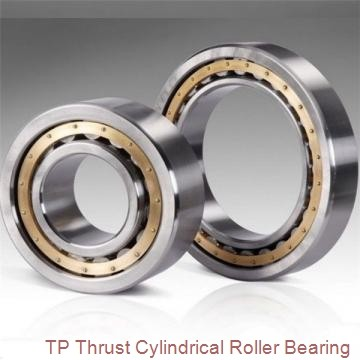 S-4790-A(2) TP thrust cylindrical roller bearing