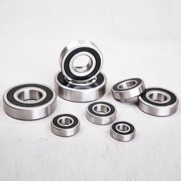 30 mm x 55 mm x 13 mm  ntn  6006  Sleeve Bearings