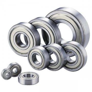 China Factory Deep Groove Ball Bearing 62201 2rsr