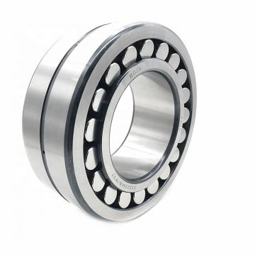 Distributor of NTN Timken NSK Koyo SKF Ball Bearing 6005 6006 6007 6008 6009 6010 Open Zz 2RS Bearings for Motorcycle/Engine/Electric Motor/Pump/Power Generator