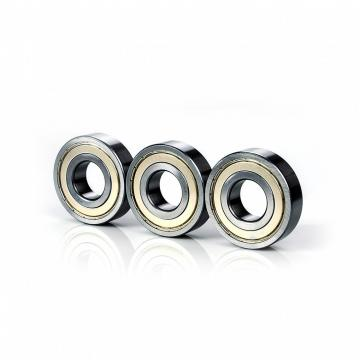SKF Stable Performance Machining Parts Deep Groove Ball Bearing 6016