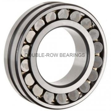 NSK  NA95500/95927D DOUBLE-ROW BEARINGS