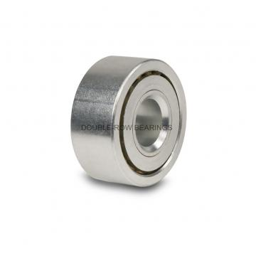 NSK  110KDH2401+K DOUBLE-ROW BEARINGS