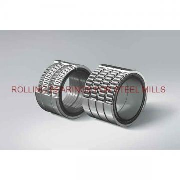 NSK 1500KV1901 ROLLING BEARINGS FOR STEEL MILLS