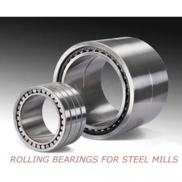 NSK 863KV1151 ROLLING BEARINGS FOR STEEL MILLS