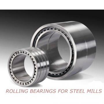 NSK 679KV9051 ROLLING BEARINGS FOR STEEL MILLS