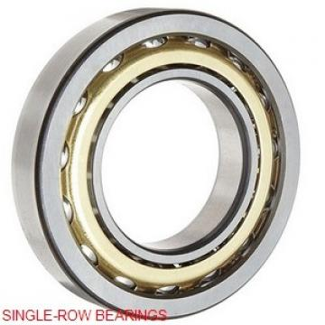 NSK  544090/544116 SINGLE-ROW BEARINGS