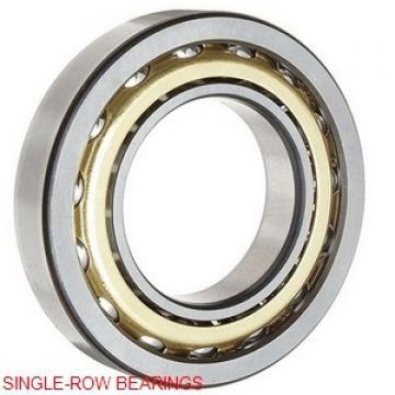 NSK HR32936J SINGLE-ROW BEARINGS