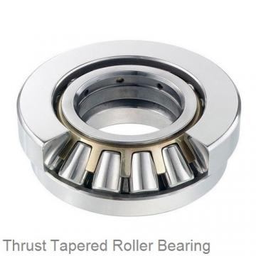 nP356365 78551 Thrust tapered roller bearing