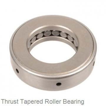 f-21068-B Thrust tapered roller bearing