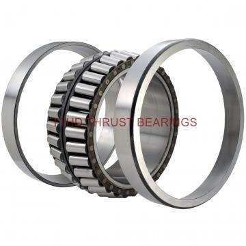 30TTHD013 TTHD THRUST BEARINGS