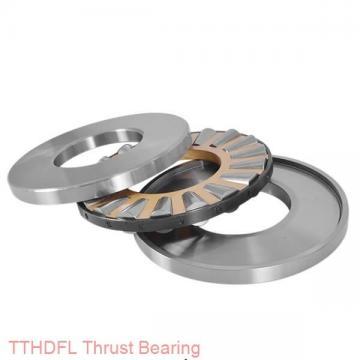 T20750 TTHDFL thrust bearing