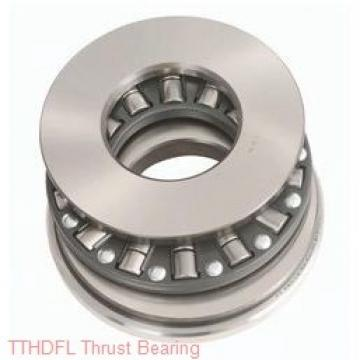 E-2267-A TTHDFL thrust bearing
