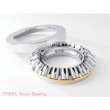 T15500 TTHDFL thrust bearing