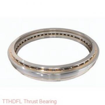 T34250 TTHDFL thrust bearing