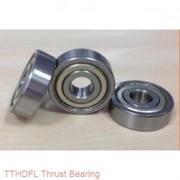 T18500 TTHDFL thrust bearing
