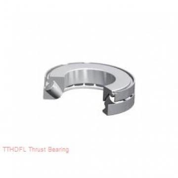 T11001V TTHDFL thrust bearing