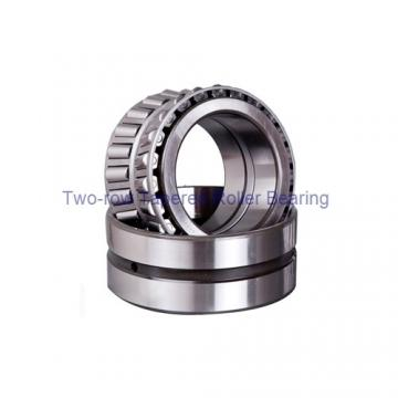 na497sw k109597 Two-row tapered roller bearing