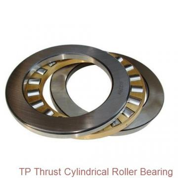 180TP170 TP thrust cylindrical roller bearing
