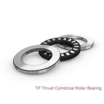 180TP169 TP thrust cylindrical roller bearing