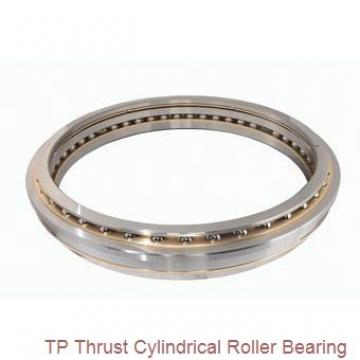 E-2259-A TP thrust cylindrical roller bearing