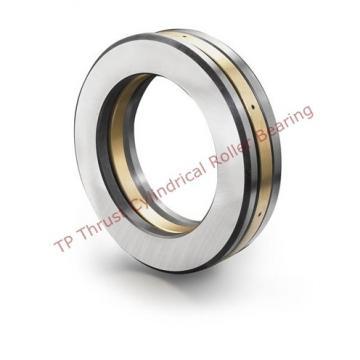 E-2408-A TP thrust cylindrical roller bearing