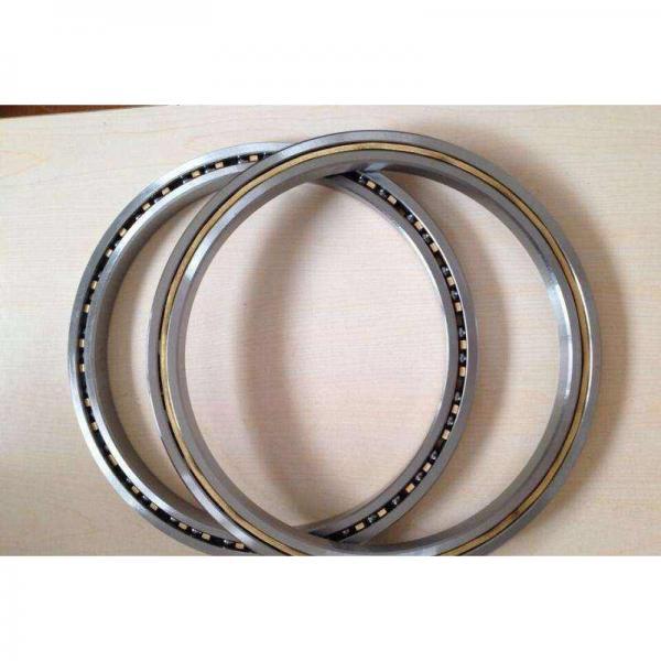 30 mm x 72 mm x 19 mm  ntn  6306  Sleeve Bearings #3 image
