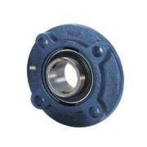 ntn  p206  Sleeve Bearings #3 image