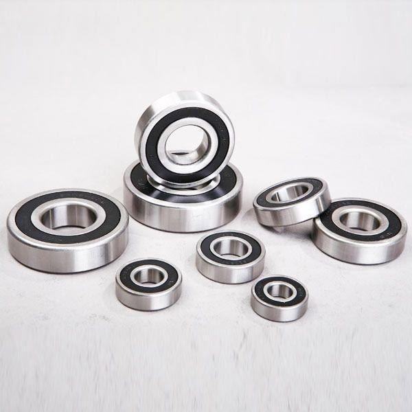 10 mm x 30 mm x 9 mm  ntn  6200 Sleeve Bearings #1 image