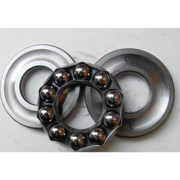 10 mm x 30 mm x 9 mm  ntn  6200 Sleeve Bearings #2 image