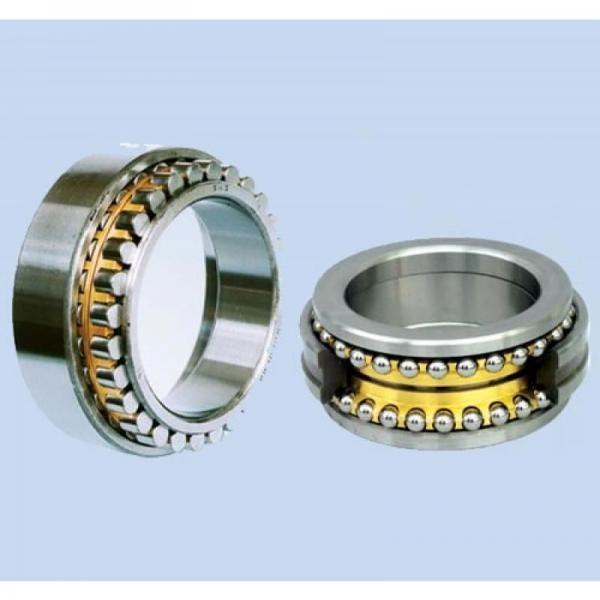 China Factory Deep Groove Ball Bearing 62200 2rsr #1 image