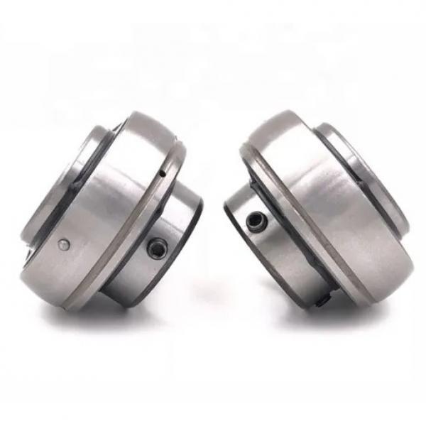 Chrome Steel Deep Groove Ball Bearing 6008 Bearing, 6008-2RS Bearing, 6008-DDU Bearing, 6008-2rsr Bearing, 6008-2RS1 Bearing, 6008-2z Bearing #1 image