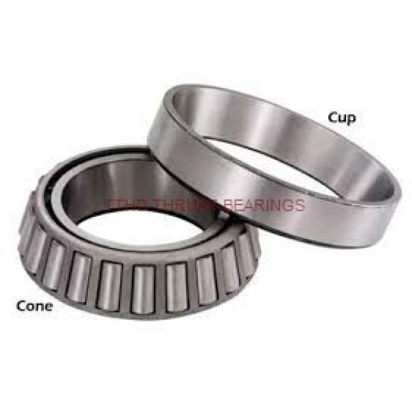 N-3517-A TTHD THRUST BEARINGS #4 image