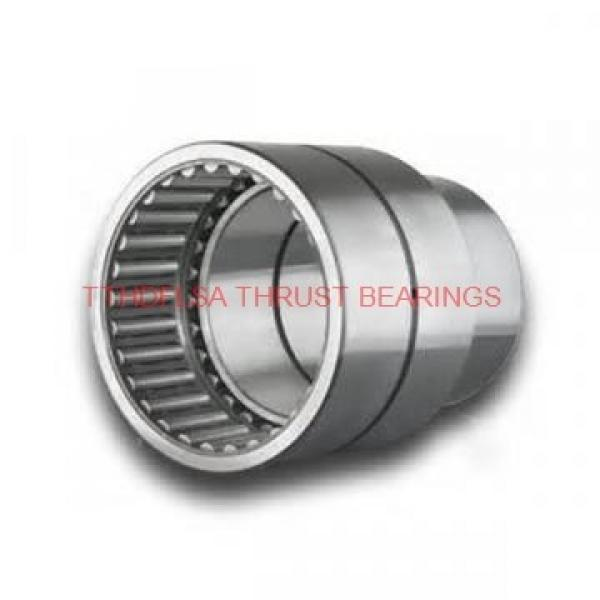 H–2212–A TTHDFLSA THRUST BEARINGS #2 image