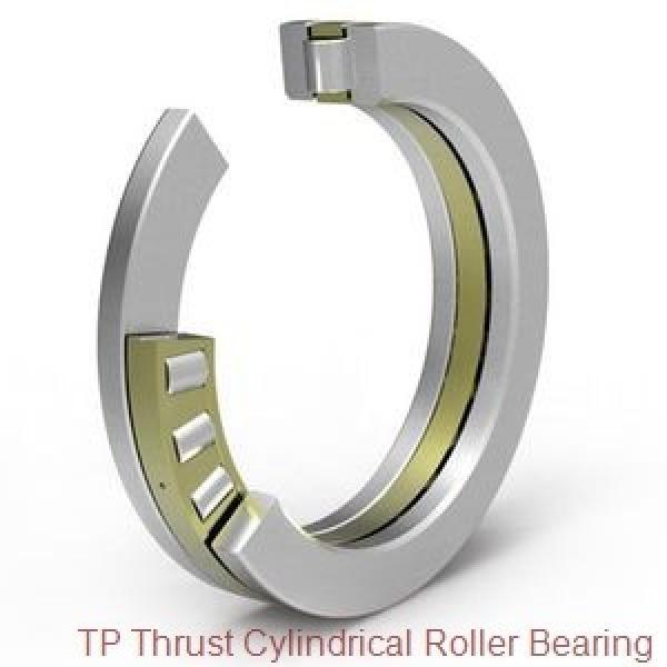 B-9054-C(2) TP thrust cylindrical roller bearing #3 image