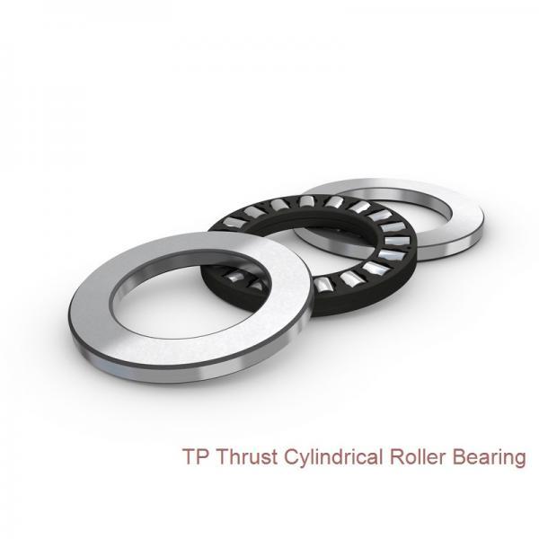 E-2018-C(2) TP thrust cylindrical roller bearing #5 image